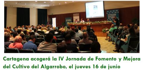 Cartagena_jornada_algarrobo