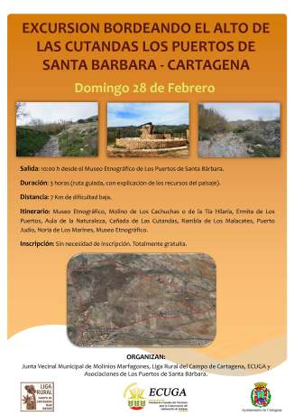 Cartel_Ruta_Molinos_Marfagones2