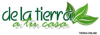 tienda-productos-ecologicos