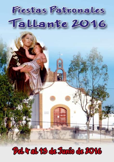 Díptico programa de Fiestas 2016_Página_1