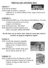 Díptico programa de Fiestas 2016_Página_2