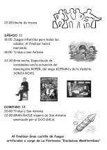 Díptico programa de Fiestas 2016_Página_3