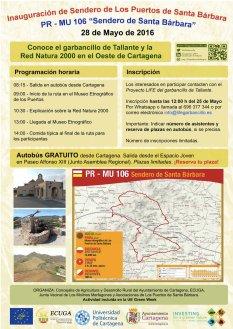 inauguracion_ruta_puertos