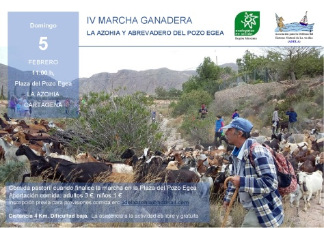 cartel-iv-marcha-ganadera-de-la-azohia-2017