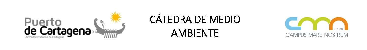 8297c8_LOGO_Catedra_de_Medioambiente[1]