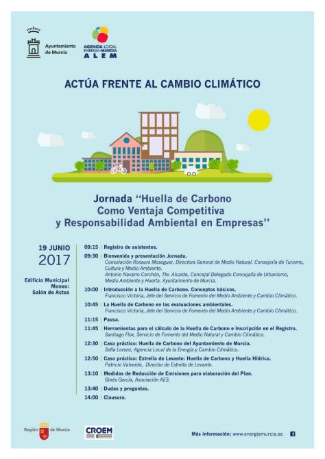 AF_Cartel_Jornadas