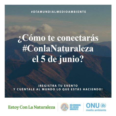 WorldEnvironmentDay_Social_07_spanish