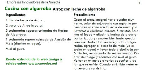 Receta_arroz_leche_algarroba
